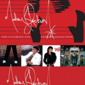 """Las nuevas antologías de Michael Jackson """"The Indispensable Collection"""" y """"The Ultimate Fan Extras Collection"""" ya están a la venta en exclusiva en iTunes"""