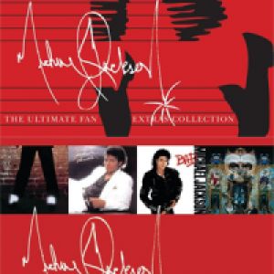 "New Michael Jackson Anthologies ""The Indispensable Collection"" and ""The Ultimate Fan Extras Collection"" Available Now Exclusively On iTunes"