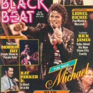 Magazine-Cover-Collection-michael-jackson-7401505-350-470