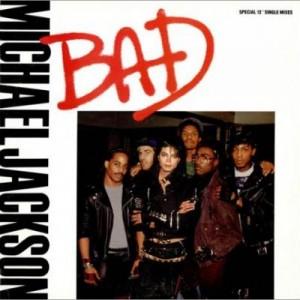 Michael-Jackson-Bad-58141_0