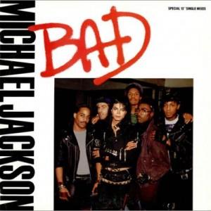 Michael-Jackson-Bad-58141_1