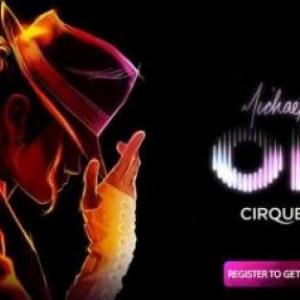 The Estate et le Cirque du Soleil ont des surprises de prévues !
