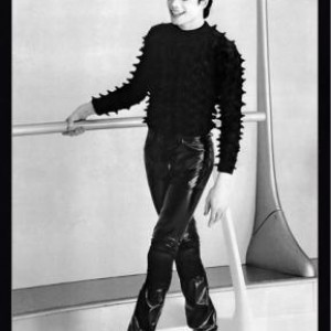 Michael-Jackson-Scream-Video-michael-jackson-22908579-1200-1658