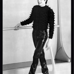 Michael Jackson életében történt