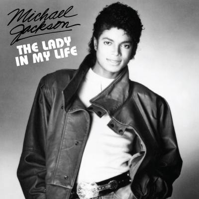 Michael-Jackson-The-Lady-In-My-Life_0