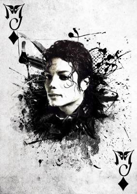 Michael-Jackson-michael-jackson-31417796-900-1273
