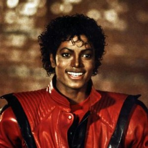 Michael-THE-THRILLER-Jackson-michael-jackson-19046726-1146-1280