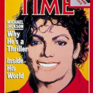 MichaelTime