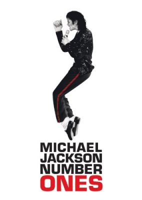 MJ History: Michael's Number Ones