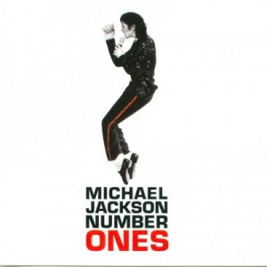 MJ History: Number Ones