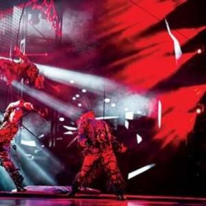 Photos | Michael Jackson Official Site