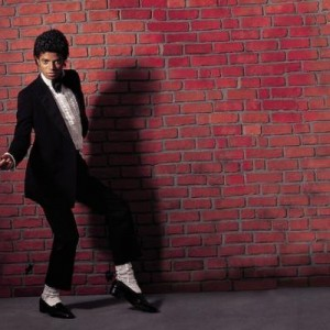 Quote Of The Day: BBC Music Reviews 'Off The Wall'