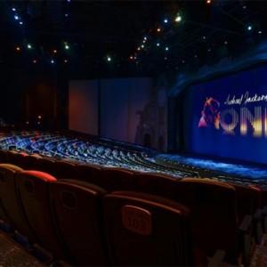 Onetheater