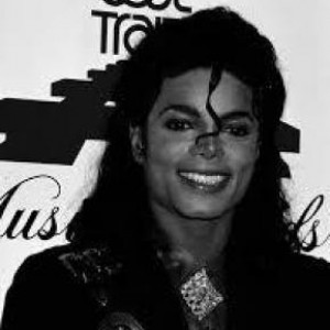 MJ History: Soul Train Awards