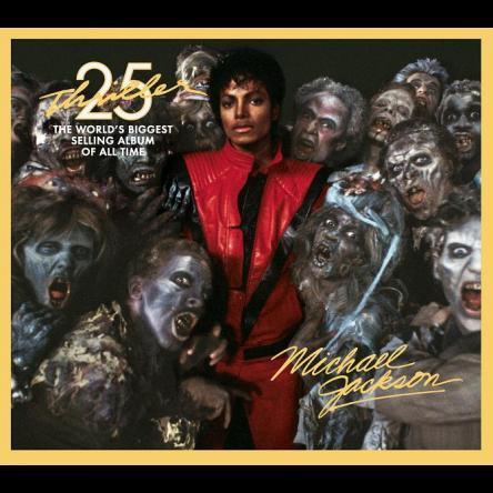 Thriller25th-Anniversary