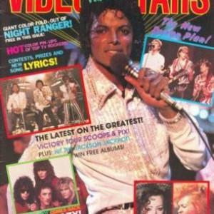 VideoRockStarsOct1984