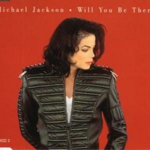 L'événement Michael Jackson du jour