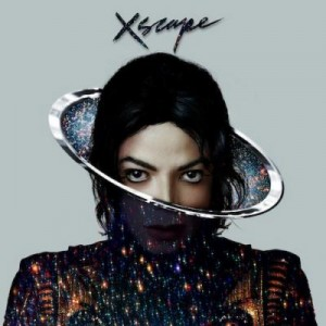Vibe on 'XSCAPE' in 2014