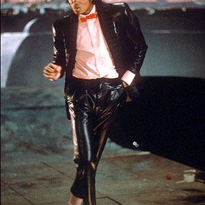 "Quote of the Day: Michael Jackson on the intro to ""Billie Jean"""