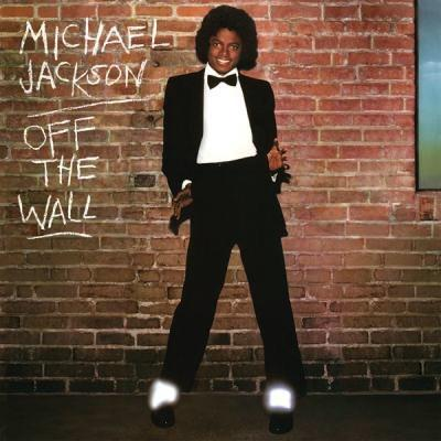 Michael Jackson Off The Wall Bundle is Out Now