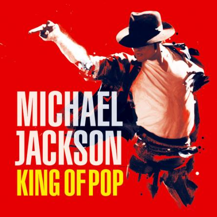 king-of-pop-MJ_0