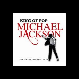 king-of-pop-italian