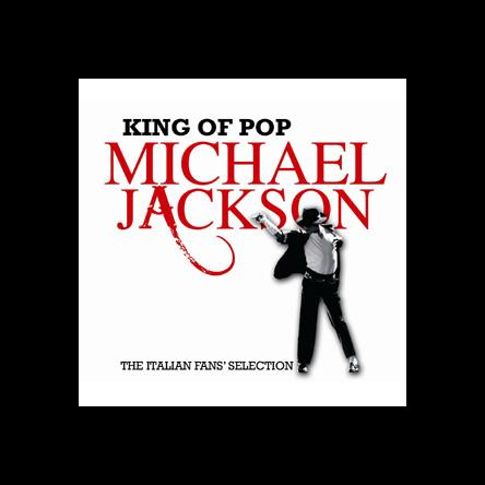 king-of-pop-italian