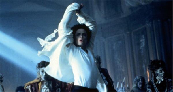 michael-jackson-ghosts-short-film1-e1376728241438