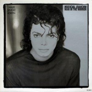 michael-jackson-man-in-mirror-436802