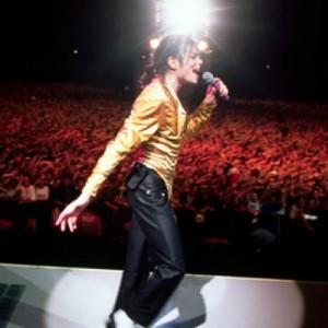 Tudtad Michael Jacksonról, hogy … ?
