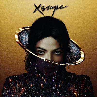Which Tracks from Xscape are your Favorites?