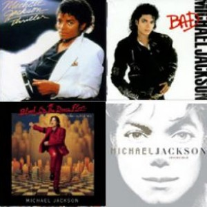 mj-covers-thumb-473x354-5204_edited-1_0