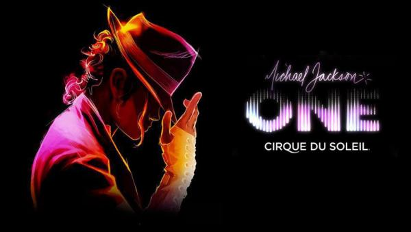 The Estate and Cirque du Soleil Special Surprises Planned (Michael Jackson ONE)