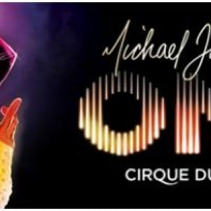 Michael Jackson ONE to Host Second Annual Michael Jackson Birthday Celebration on August 29
