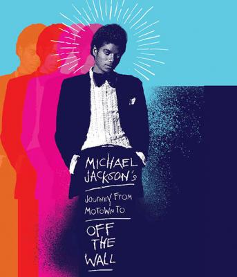 New Michael Jackson Documentary Debuts Tonight!