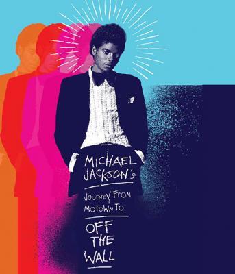 New Michael Jackson Documentary Debuts Tonight!