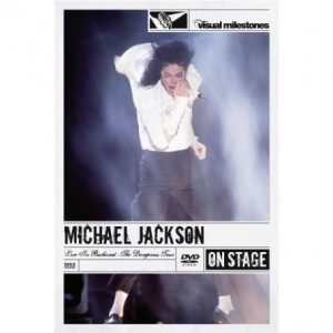 mj_live_in_buchrest_dvd