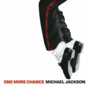 MJ History: One More Chance