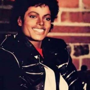 New York Times on 'Thriller'