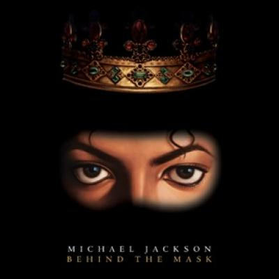 t_MJ-MASK-EYES-7_0