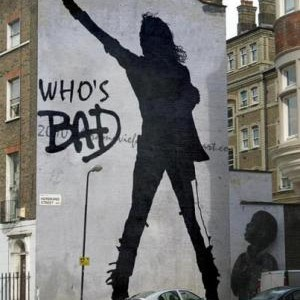 whosbadlondon