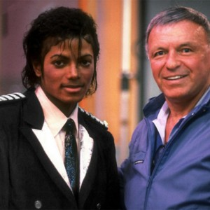 Rock & Roll Hall of Fame on Michael's Success