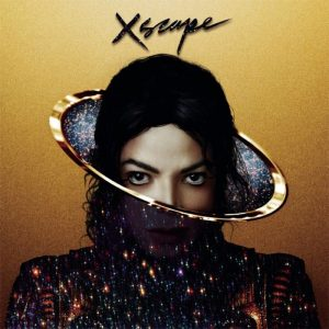 NME on Michael Jackson's 'XSCAPE'
