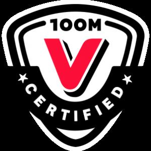 Michael Jackson VEVO Certified