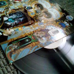 mj_dangerous_vinyl