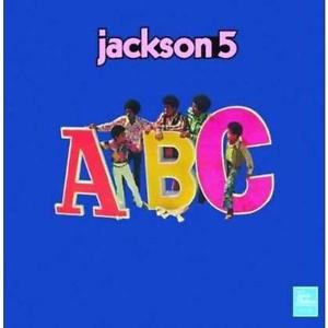 ABC Single Cover Artwork