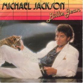 True or False: The Story Behind 'Billie Jean'
