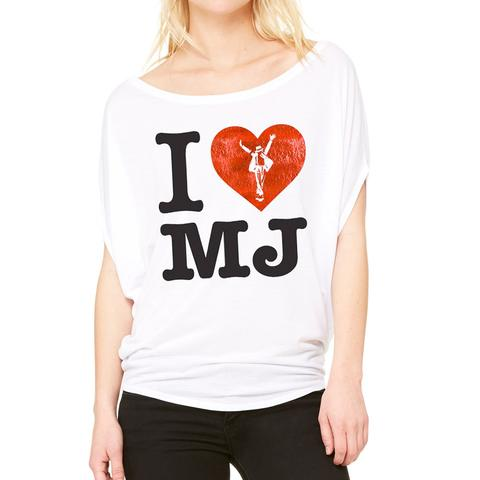 mj_heartdolman_model_large