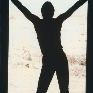 Michael Jackson In The Closet short film 1992