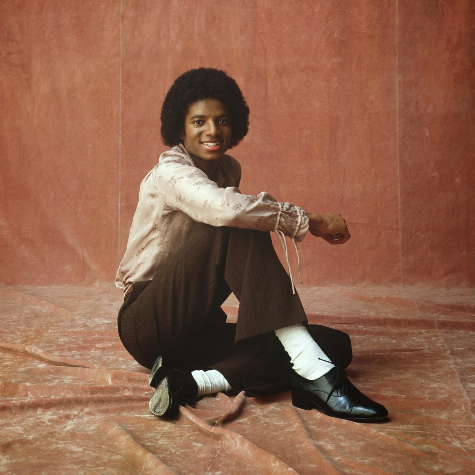 "Michael Jackson 1985: ""One Of Michael Jackson's Greatest Works"""